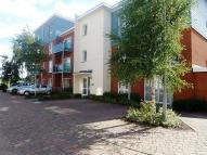 2 bed Flat to rent in Wells Court...