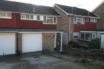 property to rent in Ryarsh Crescent, Orpington
