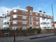 1 bedroom Flat to rent in Dover House...