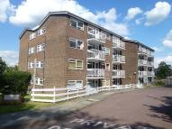 1 bed Flat in High Gables...