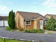 Bungalow in Ramsbury Drive...