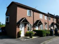 Fairfield Terraced property to rent