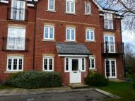Maisonette for sale in Meadowview, Hungerford...