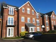 2 bed Maisonette in Meadowview, Hungerford...