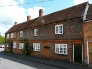 6 bedroom home in Church Street, Kintbury...