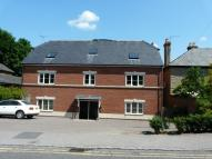 Flat for sale in Park Street, Hungerford...