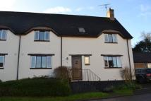 3 bedroom semi detached property for sale in The Waldrons...