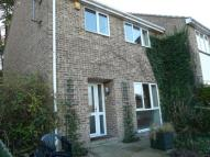 4 bedroom Terraced house in Chantry Mead, Hungerford...