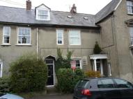 3 bed Terraced property in Church Street...