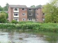 2 bedroom Flat to rent in Kennet Court, Eddington...