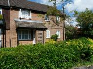 Flat in Wessex Close, Hungerford...