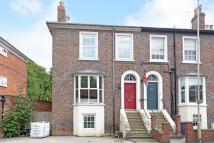 4 bed semi detached property for sale in Charnham Street...