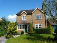 6 bed Detached home for sale in Hamblin Meadow...