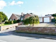 Bungalow for sale in Chilton Way, Hungerford...