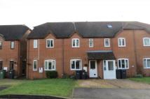 2 bed End of Terrace house in Coster View...