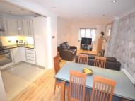 Detached home for sale in Stephenson Close...