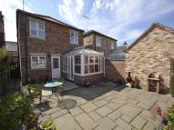 Detached property for sale in Green Bank Lane...