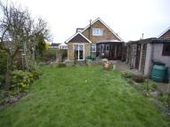 3 bedroom house for sale in Key Way, Fulford, York...