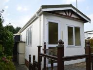 1 bed Detached Bungalow for sale in Lindow Farm Park...