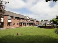 2 bed Flat in Ferndale Station Road...