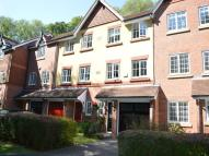 property for sale in Finsbury Way, Handforth...