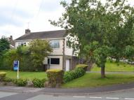2 bed Detached Bungalow for sale in St. Johns Road...