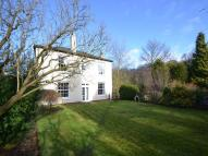4 bed Detached house for sale in Dane Cottage Reades Lane...