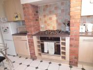 2 bed Terraced house to rent in Bennetts Row...