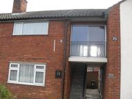 2 bed Flat in Melrose Avenue, Shotton...