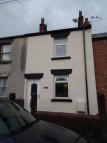 2 bed semi detached property to rent in New Brighton Road...