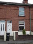 Terraced property in Halkyn Street, Flint, CH6