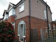 3 bedroom semi detached property to rent in Second Avenue, Flint, CH6