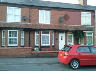 3 bed Terraced house to rent in Shotton Lane, Shotton...