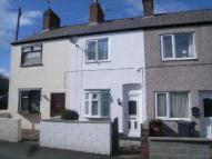 2 bedroom Terraced home to rent in Foel Gron, Bagillt, CH6