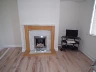 2 bedroom Terraced property to rent in Sea View Terrace...