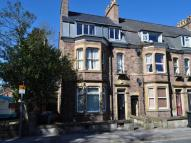 1 bed Flat for sale in Park Lane, Macclesfield...