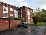Flat for sale in Brocklehurst Way...