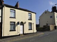 Flat for sale in Beech Lane, Macclesfield...