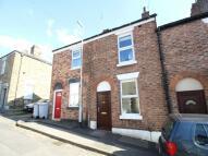 property for sale in Lansdowne Street, Macclesfield, SK10