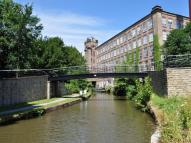new Flat for sale in Clarence Mill...