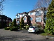 Flat for sale in Home Farm Avenue...
