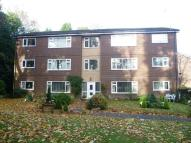 Flat for sale in Bollinbrook Road...