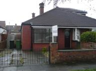 Semi-Detached Bungalow to rent in Hampton Grove, Redcar...