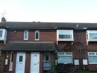 Apartment to rent in Hewley Street, Eston...