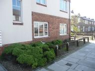 Apartment to rent in Broadway West, Redcar...