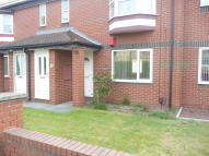 Ground Flat to rent in Redcar Lane, Redcar, TS10