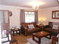 semi detached home in Grangefields, Brotton...