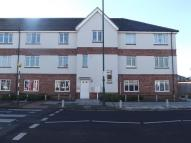1 bedroom Apartment to rent in Broadway West, Redcar...