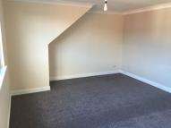 Apartment in Queen Street, Redcar...