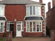 2 bed semi detached home in Ripon Road, Redcar...